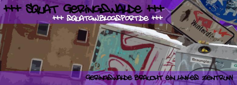 http://squatgw.blogsport.de/wp-content/blogs/squatgw/images/headers/head_squat_gw_neu_2.PNG
